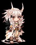 Brolando's avatar