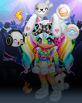 Rave Rabbit