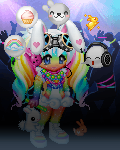 Rave Rabbit's avatar