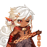 Vemix's avatar