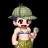 disaster1234's avatar