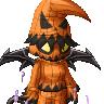 Vivika's avatar