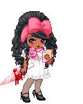 DeliciousRus's avatar