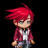 XxForgotten_JocexX's avatar