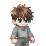 pakerfru's avatar