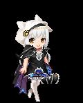Taniyama Asami's avatar