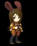 KuroKaori's avatar