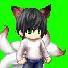 LethalAnesthetic's avatar