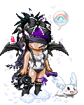 x---AyooTaylor x3's avatar