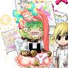 tricky_princess's avatar