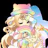 Shoshosama's avatar