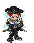 sasuke_sinzo345's avatar