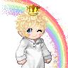 Prince Nemo's avatar