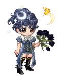 MagicalArtemis's avatar
