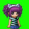 Zushikikatotoka's avatar