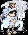 Kyrarin's avatar