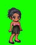 julythza's avatar