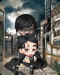 MonkeyGirl188's avatar