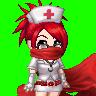 Kujabi's avatar