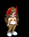 X-OhhNicki-X's avatar