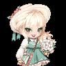 Tea Rexx's avatar