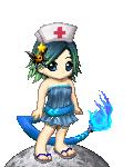 Teh ButtSex's avatar