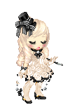 iRhei's avatar