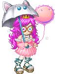 sarahunni's avatar
