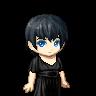 Sexi_Sakura_333's avatar