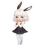 bunny827