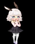 bunny827's avatar