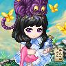 Senrai Neiji's avatar