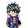Horsey Fresh's avatar