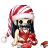 Kinkeh_Hobo's avatar