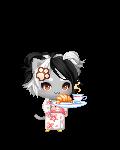 TEWG's avatar