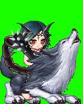 jocaine77's avatar
