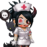 Bad Gene's avatar