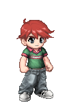 AcBc Mule's avatar