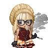 les lunettes's avatar