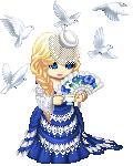 Miss Middy's avatar