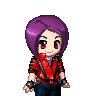 RratedCMmash's avatar