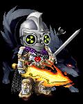 METAL_CRANIUM's avatar