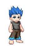 zoli bond93's avatar