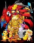 coolkids2468's avatar