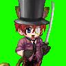 violentspasms's avatar