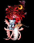 Sunday Shenanigans's avatar