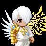 kaintehdragoon's avatar