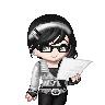 shinyspoon42's avatar