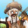 Charmingly Ugly's avatar