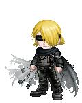 Hells Chaotic Demon666